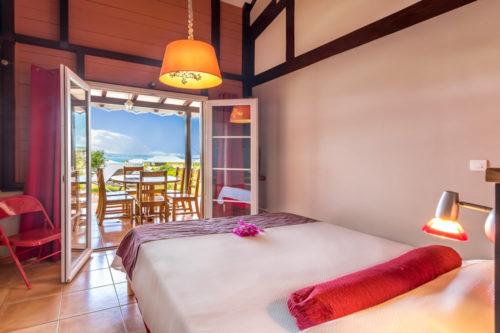 Villas La Suite Villa, Martinique