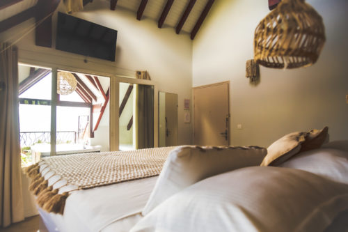 Suites La Suite Villa, Martinique